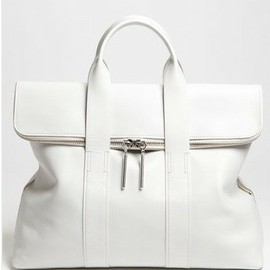 3.1 Phillip Lim - 31 HOURS BAG