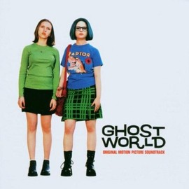 Ghost World - Ghost World [Import]