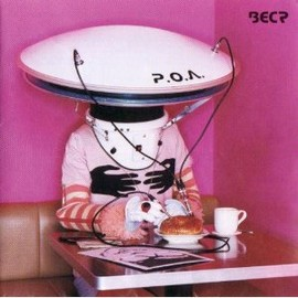 BEAT CRUSADERS - P.O.A.~POP ON ARRIVAL~