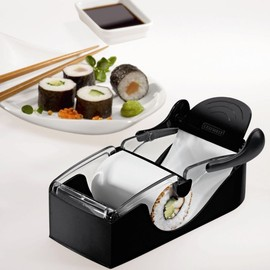 Leifheit - Perfect Sushi Roller