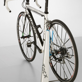 Tacx - Gem Bicycle Stand