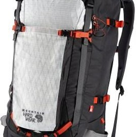 Mountain Hardwear - South Col 70 OutDry Pack