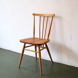 Ercol - STICK BACK CHAIR