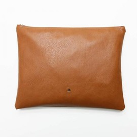 coet - INNER CLUTCH BAG