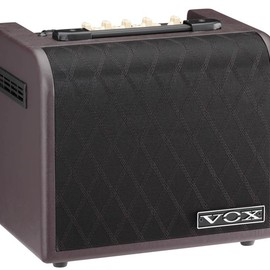 VOX - AGA30 Acoustic Guitar Amplifier