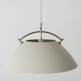 Louis Poulsen - The Pendant by Hans j.Wegner