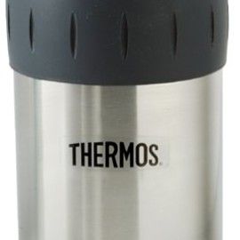 Thermos - Stainless Steel Can Insulator