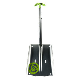 K2 - SPEED SHOVEL