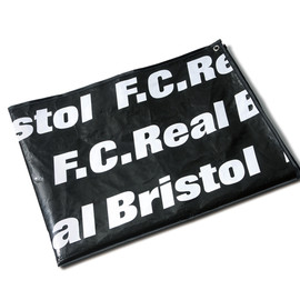 F.C.Real Bristol - LEISURE SHEET
