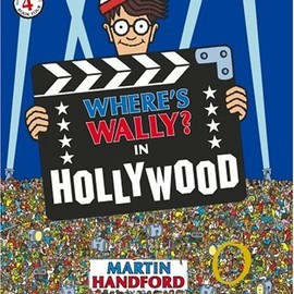 Where's Wally? The Ultimate Travel Collection: