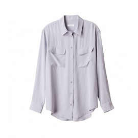 EQUIPMENT - Signature Blouse