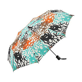 UNIQLO - SPRZ NY,Jean-Michel Basquiat,umbrella
