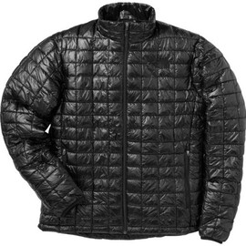 THE NORTH FACE - RedPoint Light Jacket