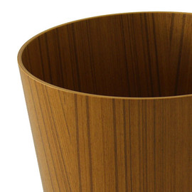 SAITO WOOD JAPAN - DUST BOX