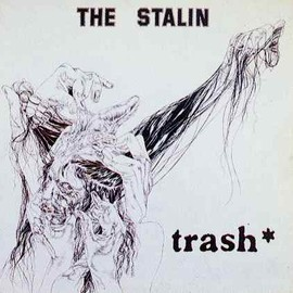 The STALIN -  trash*