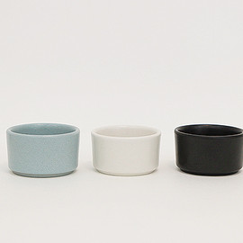 HEATH CERAMICS - RAMEKIN SMALL