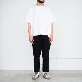 graphpaper, PRE_ - PRE_ for Graphpaper  Oversized FTB S/S Tee