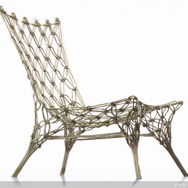 crochet-chair-by-marcel-wanders_pub.jpg