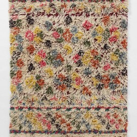 Anthropologie - Siwa Rug