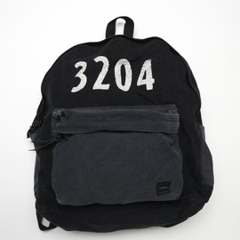 NEIGBORHOOD, PORTER - Backpack