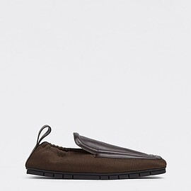 BOTTEGA VENETA - PLANK LOAFERS Slippers and Loafers