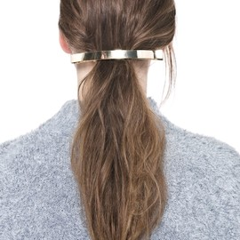 CHEAP MONDAY - Clip Hair Clip