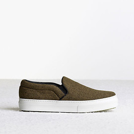 CELINE - Skate / Slip-on 2013Winter