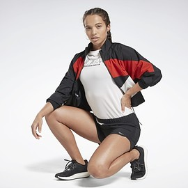 Reebok - RUNNING ESSENTIALS 4 INCH SHORTS