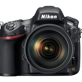 Nikon COOLPIX L810 16.1 MP Digital Camera with 26x Zoom NIKKOR ED Glass Lens and 3-inch LCD (Black)