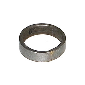 PUEBCO - RING / SPACER Steel