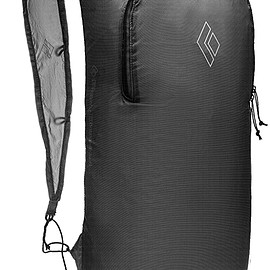 Black Diamond - Cirrus 9 Backpack