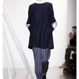 SUNO - stripe pants