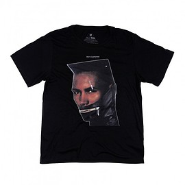 Tee-shirt Grace Jones