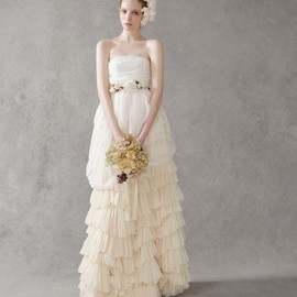 Cli'O mariage - Wedding Dress