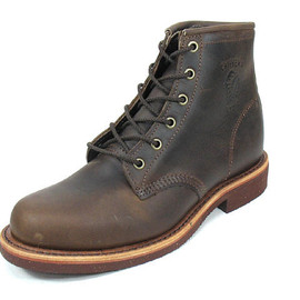 Chippewa - PLAIN BOOT 6""