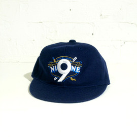 group_inou - 9 Cap