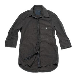 ripvanwinkle - 3/4 WORK SHIRT