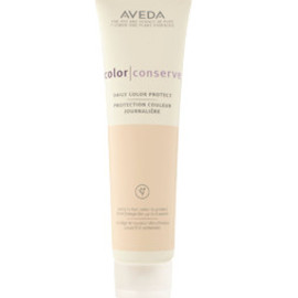 AVEDA - color conserve daily color protect