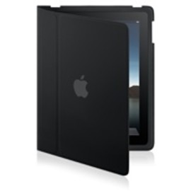 Apple - iPad Case