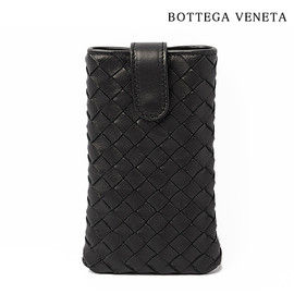 BOTTEGA VENETA - iPhoneケース