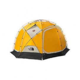 THE NORTH FACE - Dome 5 Tent 5-Person 4-Season