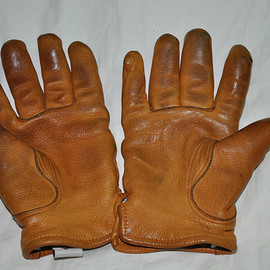 Red Wing - glove