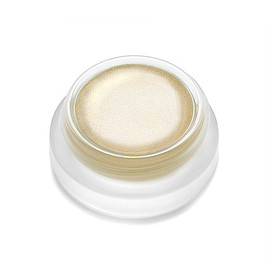 rms beauty - Luminizer