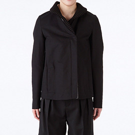 MM6 Maison Martin Margiela - SPORTS JACKET