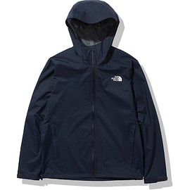THE NORTH FACE - Venture Jacket NP12006 アーバンネイビー