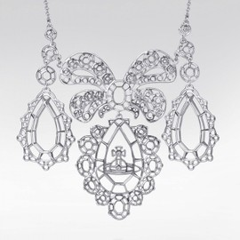 Vivienne Westwood - Gainsborough Necklace