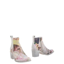 DIESEL - Ankle boots
