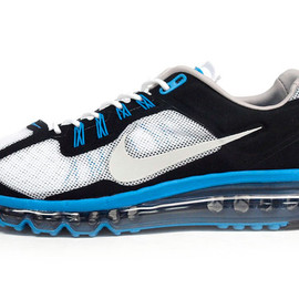 NIKE - AIR MAX 2013 EXT QS 「AIR MAX 90」 「LIMITED EDITION for NONFUTURE」