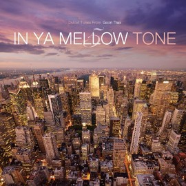 Various Artists - IN YA MELLOW TONE 5