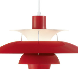 Louis Poulsen - PH50 Pendant Light